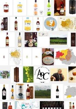 Haut Armagnac (aoc)